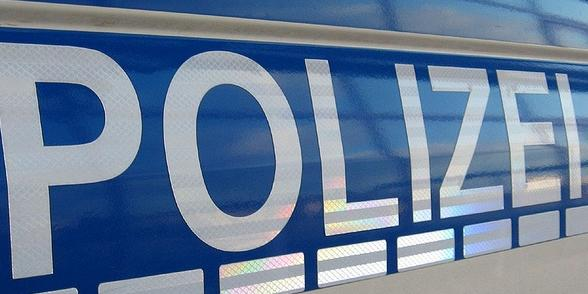 Polizei1-1