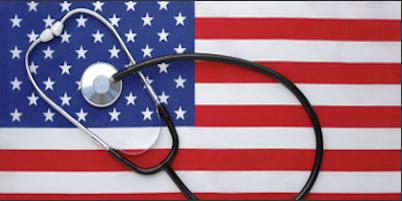 US_HealthCareKopie