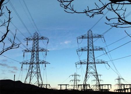 electricitypylons_92723a