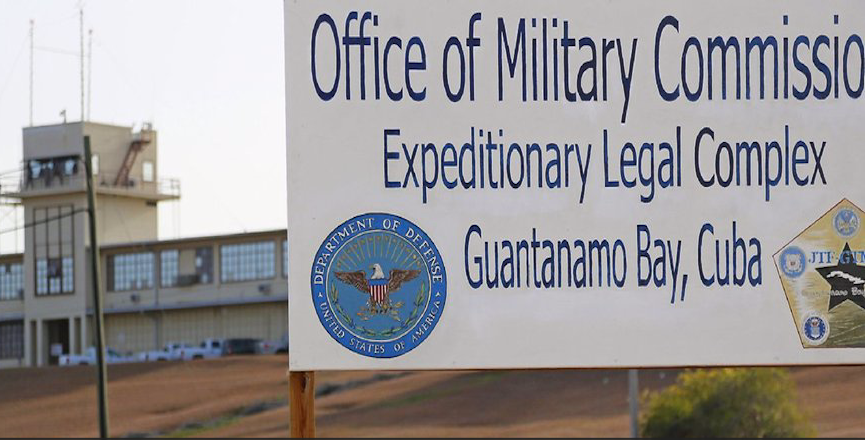 GuantanamoKopie