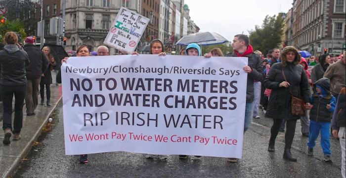 Irland_MauriceFrazer_FlickrKopie