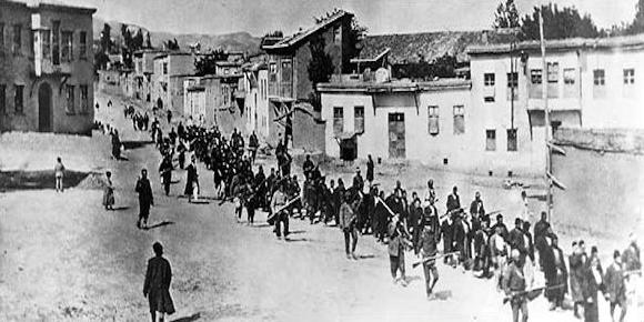 Armenier_Vertreibung