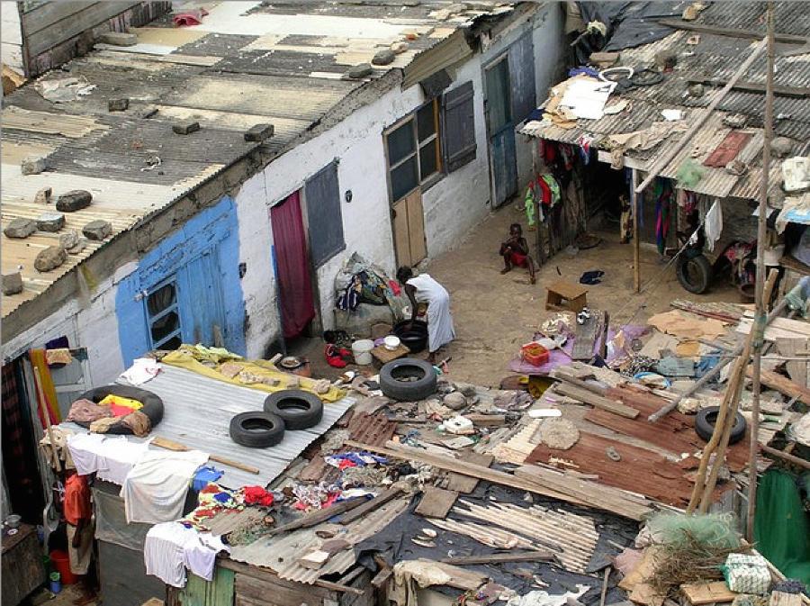 Armut2