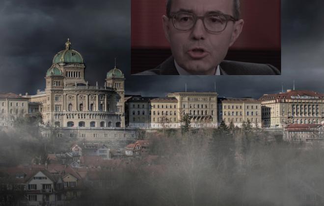 Bundeshaus_Cueni