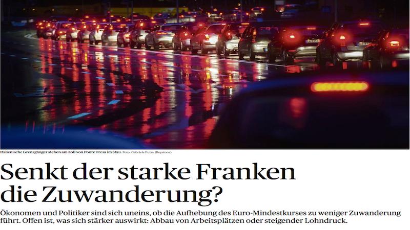 Schlagzeile_Bund_Front