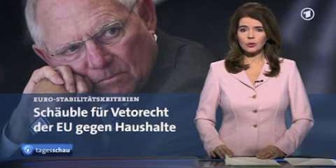 Schuble_Vetorecht