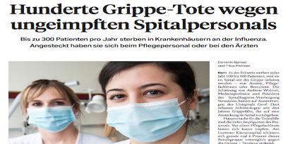 SoZ_Grippetote_Front
