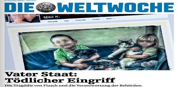VaterStaatFlaachWeltwocheCover_verzerrt
