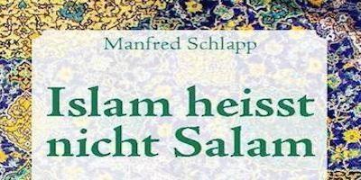 islam_salam
