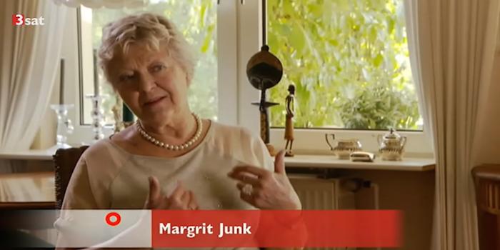 MargritJunkKopie