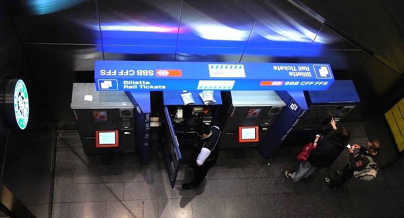 Billettautomaten1