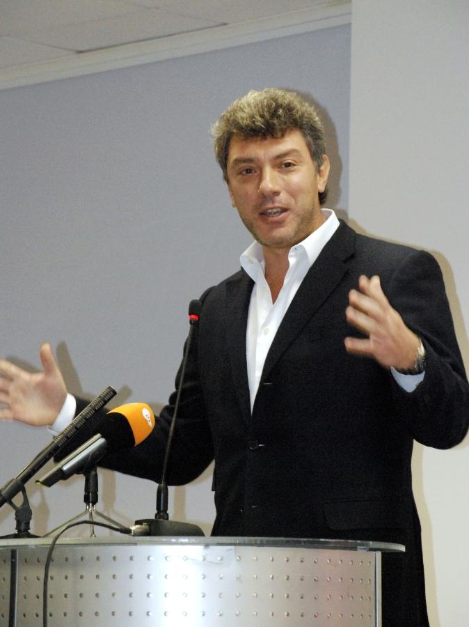 Boris_Nemtsov_20081123_wikimediacommons