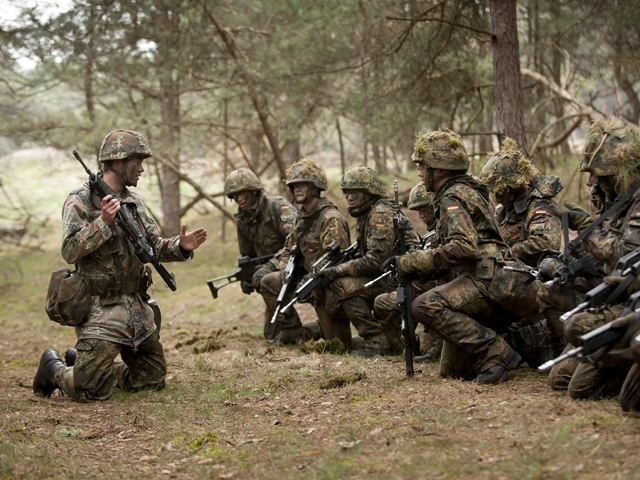 Bundeswehr_Soldaten2