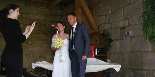 Heirat_Verheiratete_Hochzeit-1