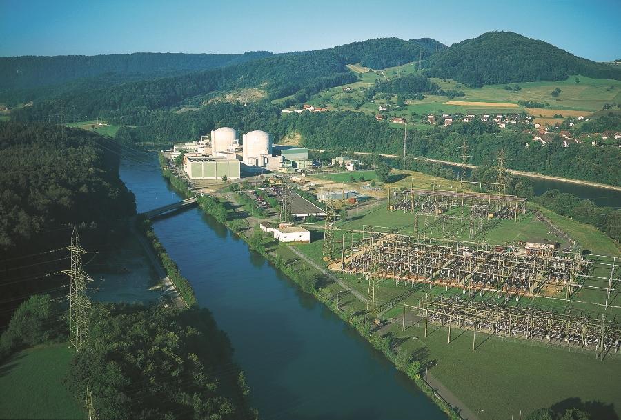 Kernkraftwerk_Beznau_jpg_l