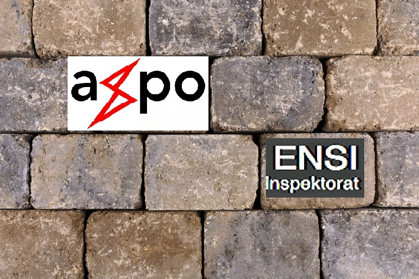 Mauer_Axpo_Ensi1