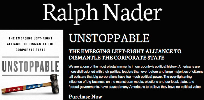 Ralph_Nader_Unstoppable_2
