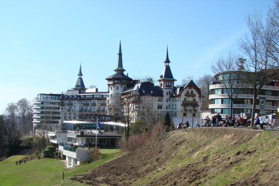 Dolder_Grand_Hotel