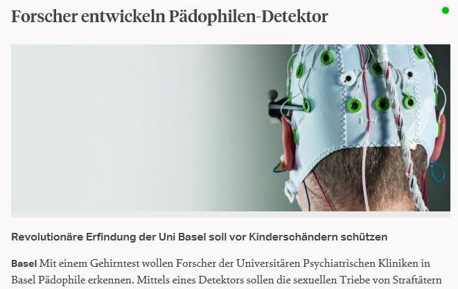 PdophilieDetektor_SonntagsZeitung12April2015online