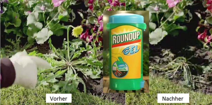 Roundupgel1