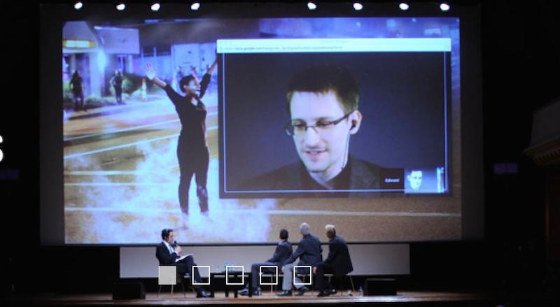 Snowden_Interview