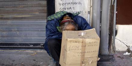 Armut_Griechenland_linmtheu_flickr_2-1