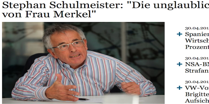 Stephan_Sculmeister_WirtschaftsBlattKopie