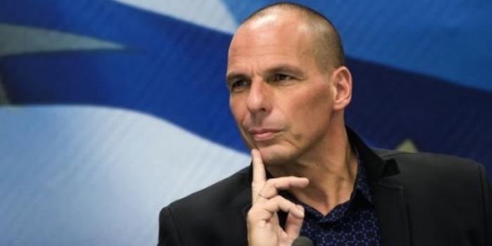 Varoufakis_cc-1