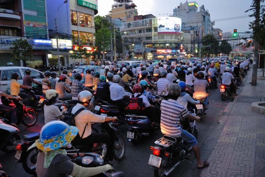 VietnamMMflickrcc