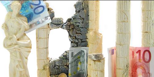 Euros_Griech_Sulen_nachtumsschau