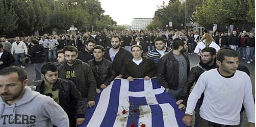 Griechenland_ProtestKopie