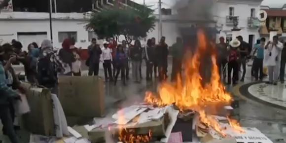 Mexiko_Wahlen_1