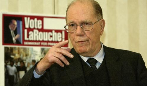 Vote_Lyndon_LaRouche_bin