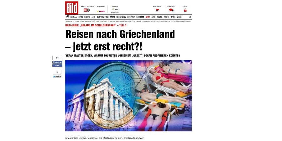 Griechenland3_BILDZeitungonline_angepasst