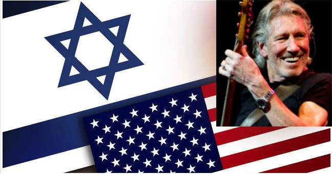 Israel_USA_Flaggen_Walters