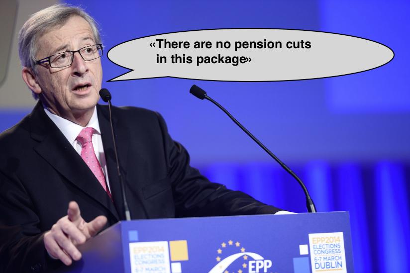 Juncker_Front