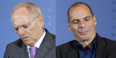 Schuble_Varoufakis_ard