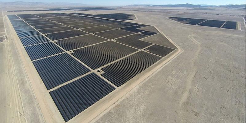 Solar_Kalifornien_Solar_StarKopie