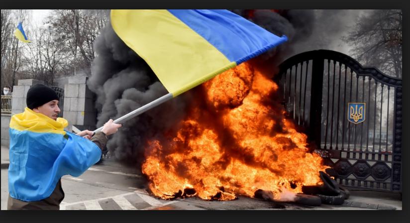 Ukraine_Konflikt_Medien