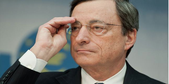 Mario_Draghi_ARDKopie