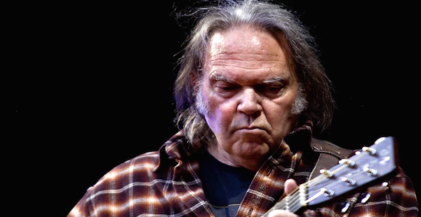 Neil_Young_Frong