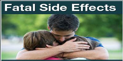 Pradaxa_Side_Effects_Front