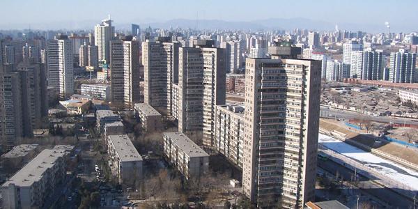 Beijing_northeast-1