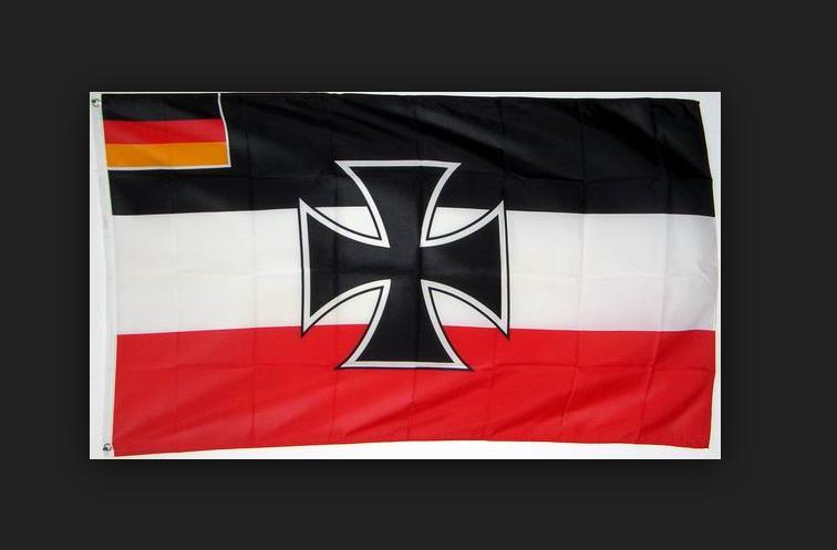 KriegsflaggeWeimarerRepublik