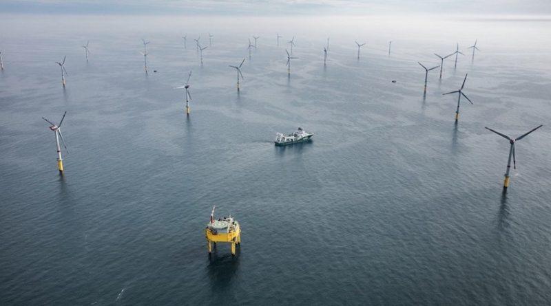 WindparkGlobaltech
