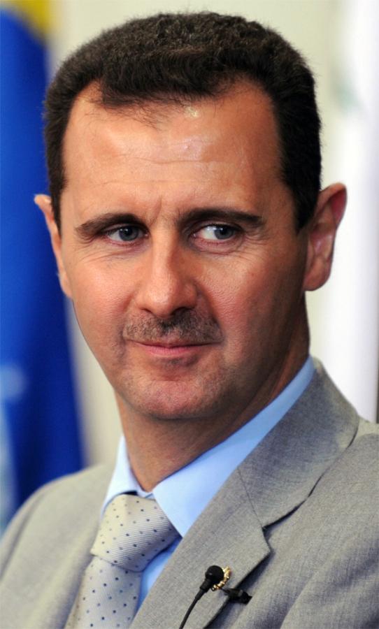 Bashar_alAssad_cropped