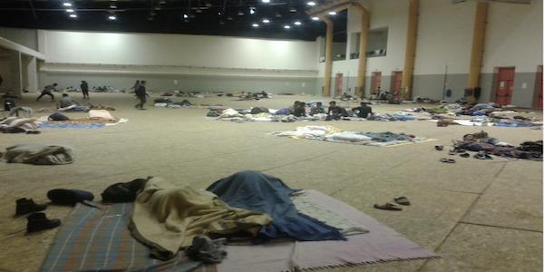 Flchtlinge_Olympiastadion_AthenKopie