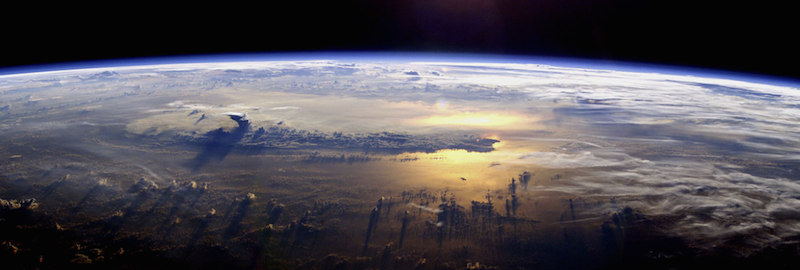 Klima_ClimateRealityProjectKopie