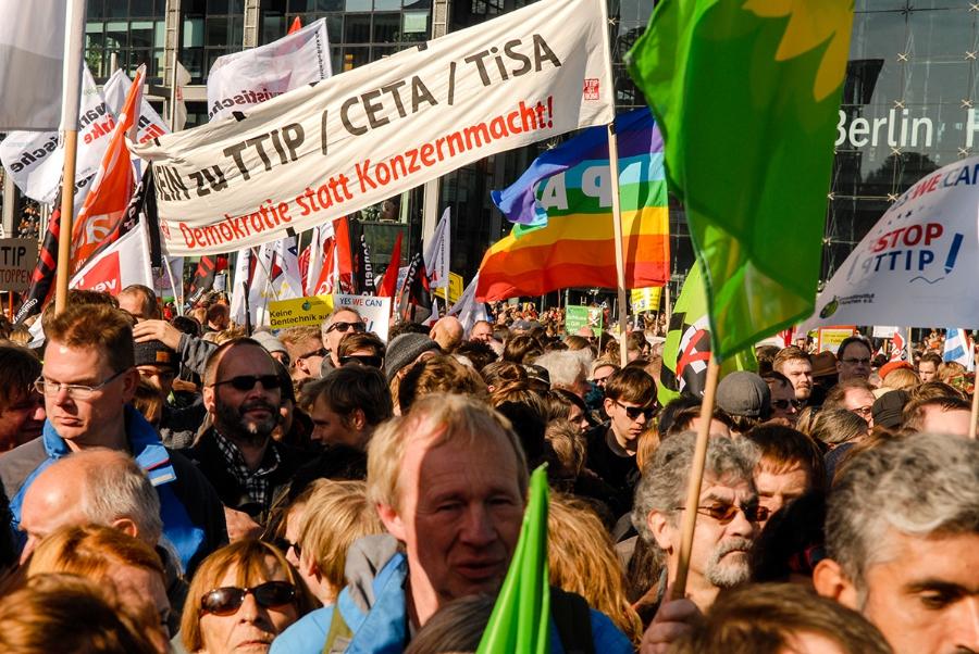 TTIP_Demo_Berlin16_1963-1