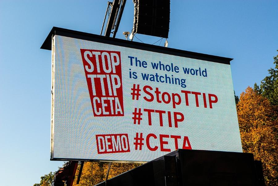 TTIP_Demo_Berlin32_2044